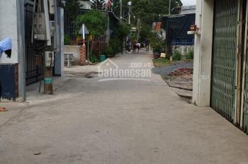 Cần bán 2 lô đất tại xã Phú Đông, Đại Phước, Nhơn Trạch, sổ hồng riêng từng nền thổ 100% giá 870tr