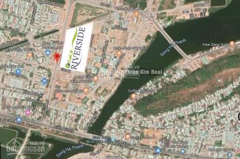Căn hộ Ecolife Quy Nhơn giá 700 triệu, căn hộ view sông đầu tiên tại TP Quy Nhơn