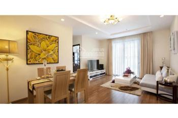 Bán căn hộ everich infinity (Q5): DT 105m, 3pn, 2wc Giá bán 9 tỷ LH O903.75.75.62 Hưng View Q1