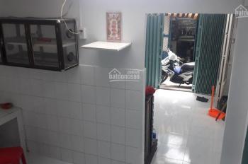 Nhà Ký túc xá Sinh viên + Nhân viên VP dường Hồng Bàng Quận 5 Giá thuê trọn gói 1,3 Triệu/Tháng/Ng
