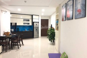 Chính chủ bán căn hộ 2 phòng ngủ 82,9m2, tòa B Vinaconex 2 Kim Văn Kim Lũ