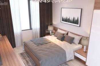 Cho thuê căn hộ D' Capitale Trần Duy Hưng 2 ngủ và 3 ngủ full giá hấp dẫn nhất thị trường0936456969