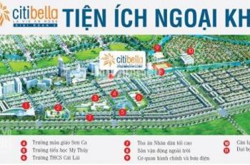 Cho thuê căn hộ Citi Soho, Quận 2 giá 5,5 triệu/tháng. Liên hệ 0933474543
