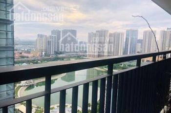 Chính chủ bán lại căn hộ Times Tower 35 Lê Văn Lương 3PN 128m2, nhận nhà ở ngay. LH 0336.991.888
