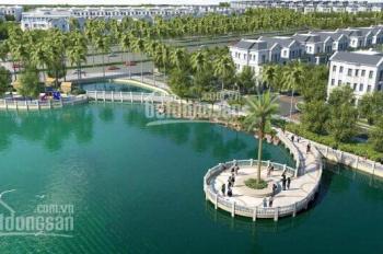 Đô thị sinh thái phía Đông Sài Gòn đầu tư giai đoạn đầu với chính sách ưu đãi hấp dẫn LH 0909488890