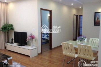 cho thuê chung cư richstar,quân tân phú,91m2,3pn,nội thất,giá:13tr/tháng,liên hệ:0906.101.428