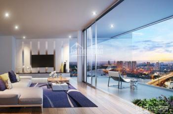 Bán căn hộ Everich Infinity : 110m2 ,3 phòng ngủ ,2 wc . Giá 9 tỷ . LH O90.33.188.53 MINH
