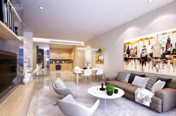 Bán căn hộ Everich Infinity : 100m2 ,3 phòng ngủ ,2 wc . Giá 7 tỷ . LH O90.33.188.53 MINH