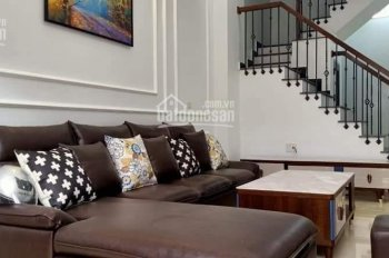 Chính chủ cần bán nhà 3 tầng hướng Nam ngõ phố An Thái, 50m2, MT 4m giá 2.25 tỷ. LH ĐT 0904469345
