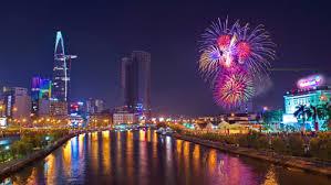 Bán căn hộ Richmond Bình Thạnh, mặt tiền Nguyễn Xí, giá 2.3 tỷ/căn 2PN 2WC, view đẹp. 0938074203