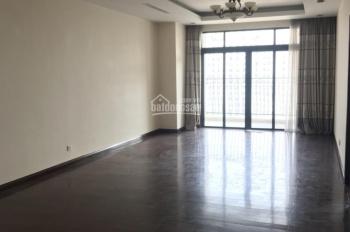 Cần bán gấp căn 2  phòng ngủ, toà R5, Ban công đông nam, diện tích 112m2:  LH TUẤN 0799998982