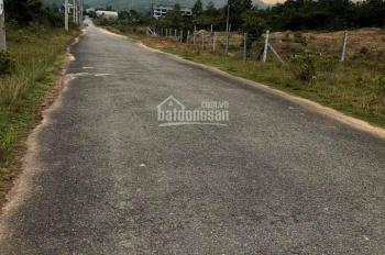Bán 1648m2 đất ở, khu biệt thự sinh thái Bà Nà, Hòa Ninh