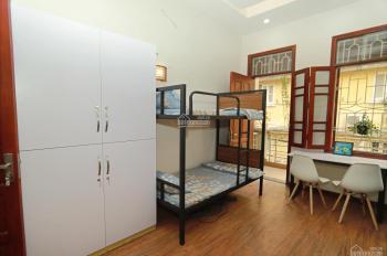 CHÍNH CHỦ Cho thuê Homestay ( Giường tầng) đủ đồ, sang đẹp, tiện nghi tại 332 NGuyễn Trãi
