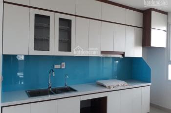 Cho thuê chung cư Hope Residence, Phúc Đồng, Long Biên. Full nội thất. Giá 7tr. LH: 0981716196