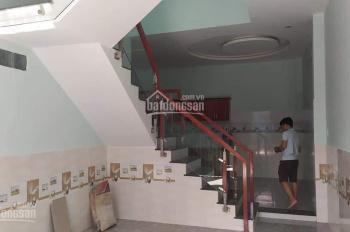 Bán nhà 3 tầng 3 mê kiệt ô tô Nguyễn Phước Nguyên, giá cực rẻ