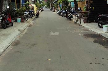 Chính chủ bán nhà 2 tầng mặt tiền đường Nguyễn Bỉnh Khiêm, An Hải Tây, Sơn Trà