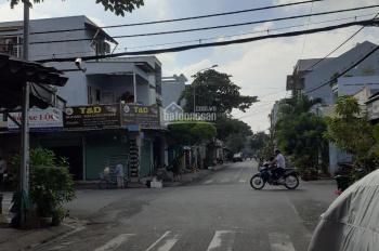 Bán nhà MT Lê Lư, P. Phú Thọ Hòa, Q. Tân Phú, DT 4.3x20m, cấp 4, 7.5 tỷ TL, ngay Phạm Văn Xảo