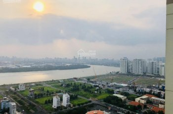 Tổng hợp căn hộ Vista Verde cần bán gấp mùa dịch - Cơ hội tốt mua đầu tư. 0933223933 (Ms. Hạnh)