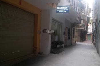 Chính chủ bán nhà tại Kim Mã, Ngọc Khánh. Nhà siêu đẹp, kiên cố. Liên hệ: 0932835599