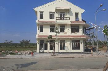 Bán gấp đất làng sen việt nam lô D4 diện tích 82m2 giá 630 triệu chính chủ LH 0942113133
