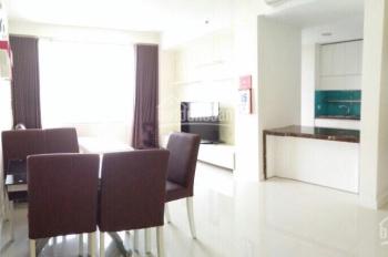 Chính chủ cần bán căn hộ cao cấp Sunrise City South Tower 106m2 full nội thất, 4,4 tỷ thương lượng