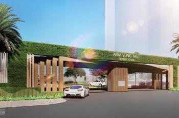 Đầu tư liền tay- tiền bay vô ví-Bạn sẽ được gì nếu sở hữu căn hộ Condotel Aria Vũng Tàu?!