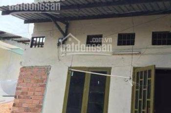 Định cư Mỹ bán gấp 80m2 MT Thanh Đa, Bình Thạnh, 970tr, gần khu du lịch, tiện KD. LH 0703786521 CHI