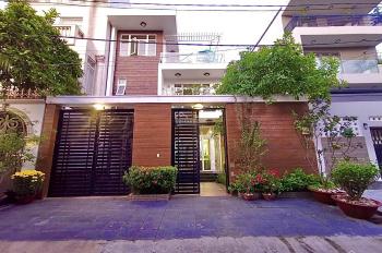 Biệt thự 10x20m, nhà phố 8x15m khu dân cư bên sông Hiệp Bình Chánh, Giga Mall Phạm Văn Đồng