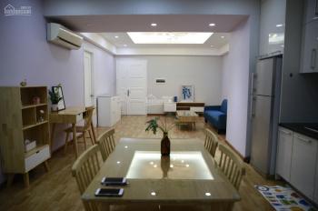 Cho thuê căn hộ Tây Hà, 3PN, giá 10 triệu/tháng, LH: 0376260131