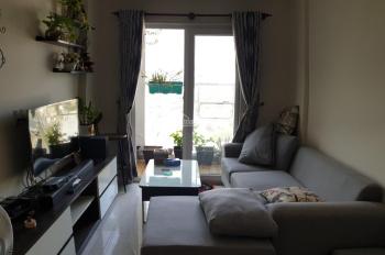 Chính chủ cần bán gấp căn hộ City Gate 1 - Võ Văn Kiệt, LH: 0984251532