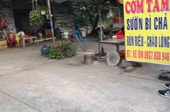 Bán căn sổ chung, MT chợ Vị Hảo Tân Uyên, Bình Dương 4x15m KD đông kín 760 triệu TL. 0971110488