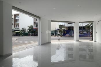 Chính chủ cho thuê căn góc - nhà 4 tầng đường A4 khu đô thị VCN Phước Hải