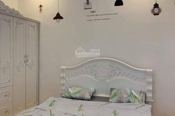 Bán căn hộ Vũng Tàu Melody, 1 phòng ngủ, full nội thất, LH 0792366350 Ms Yến, giá 1.990 tỷ