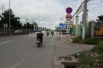 Chính chủ cần tiền bán đất nền Nam Phong Eco Park, MT đường Đinh Đức Thiện, liên hệ: 0901929129