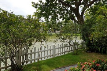 Vip BT ĐL Anh Đào Vinhomes Riverside, hướng Tây, 415m2, 86tr/m2 gần công viên. 0962.6789.88