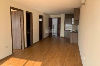 Tôi bán căn 71m2 nhà chưa ở chung cư Beriver 390 Nguyễn Văn Cừ giá 2,2 tỷ bao phí có thương lượng