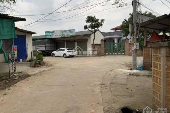Chính chủ bán lô đất 150m2 mặt tiền 9,3m ở ngã 3 kinh doanh tốt, gần nhà máy in tiền Hòa Lạc