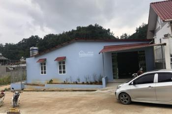Nhà trên đồi cao view TP, lưng nhà tựa núi, khí hậu ôn hòa cần bán với giá 1,1 tỷ gọi 0912746538