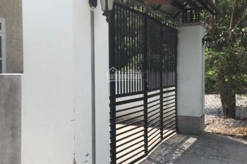 Bán nhà một trệt, một lầu phường Hưng Định thuộc KP Hưng Lộc, TP Thuận An, BD