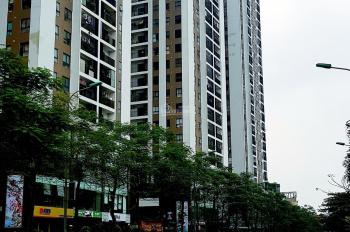 Nhà phố Khương Đình - Hạ Đình, chính chủ 08 tầng, 1 hầm, 1 tum