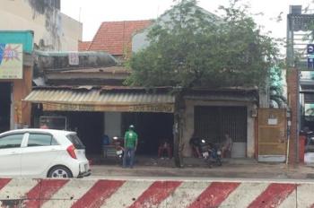 Bán nhà mặt phố 266 Lê Trọng Tấn, quận Tân Phú, DT 13x27m, 1 lầu, giá 31 tỷ
