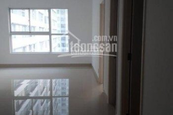 Cho thuê căn hộ Citi Home Cát Lái, Q2. LH: 0933 878 401