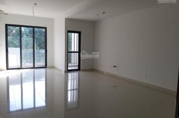 Cho thuê căn hộ mới bàn giao khu Emerald - Celadon City Tân Phú, giá cực tốt