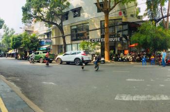 Bán nhà góc 2MT Yên Thế góc Cửu Long khu sân bay P2 Tân Bình. DT 9.2x22m tiện xây mới giá chỉ 37 tỷ