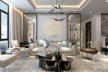 Chính chủ bán căn 57m2 tòa S3 Sunshine City giá siêu rẻ, mới nhận nhà full nội thất cực đẹp
