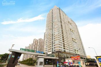 Độc quyền 200 căn hộ CC Epic's Home - 43 Phạm Văn Đồng cạnh CC An Bình City