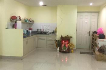 Cần cho thuê ở ghép căn hộ 1050 Chu Văn An phường 12, Bình Thạnh giá rẻ chỉ 4 triệu/th