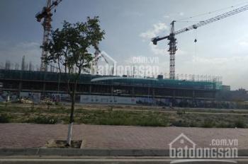 Bán gấp lô đất cực đep 72,5m2 KDC Trần Hưng Đạo chỉ 1,993 tỷ