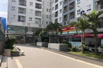Cho thuê căn hộ Prosper Plaza. LH: 0909463115