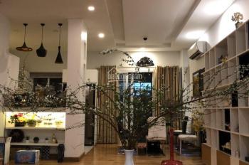 Cần bán gấp biệt thự LK khu Hưng Thái Phú Mỹ Hưng, Q7 - LH: 0938784172